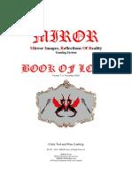 Book of Lore