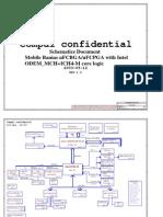 HP_Compaq_nx7000_COMPAL_LA-1701R1.0