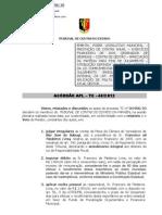 04956_10_Decisao_fvital_APL-TC.pdf