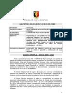 01049_12_Decisao_ndiniz_DS2-TC.pdf