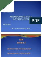 MIC  Ses 03  2012 - 0