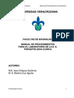 Manual de Para Clinica.2.2