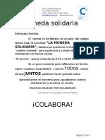 MONEDA_SOLIDARIA41