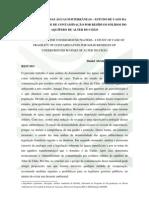 Teoria Do Direito Daniel Abrahao Do Nascimento