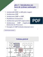 Processeurs_embarques_1pp