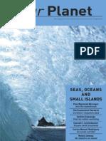 Sea Ocean and Small Islands 2004