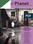 Water Sanitation People 2004