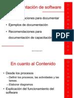 Documentaci n de Software-1
