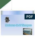 Motor2tiempos