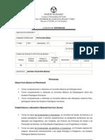 PatologiaGeral-1º Ano-2010-11B