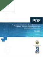Articles-193290 Estandar Direcciones Urbanas