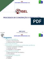 Slides Pced0910 1