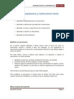 Microsoft Office Word - Clase 4