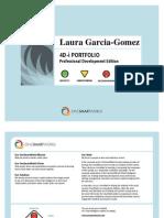 6908 Laura Garcia-Gomez