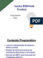 apresentacao predial 1