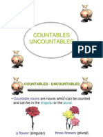 countables_uncountables