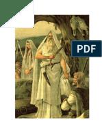 Druidas - El Espiritu Del Mundo Celta