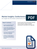 Market Data Monitor)