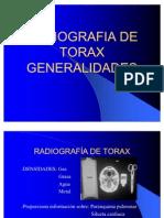 clase-lab-radiologa-de-trax-1205533872364644-2