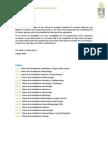 Temas de Actual Id Ad en Medicina AMIR 2012 (1)