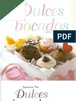 dulces_bocados