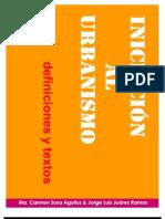 2 Definición Campos  Urbanismo Generalidades 1_2MX