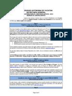 ConvocatoriaBachillerato2012-2013