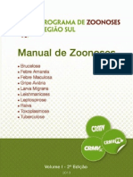 3644 Manual de Zoonoses v1 Edicao2