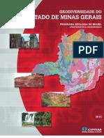 Geodiversidade_MG