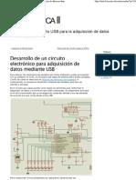 (Desarrollo de un circuito electrónico para adquisición de datos mediante USB « Informática II)