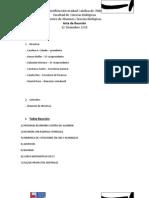 Acta 12 dic 2011 (1)