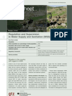 Water - A Key to Sustainable Development 3