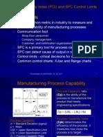 ASME - Paper