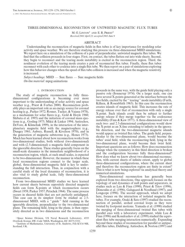 download Werkstoffkunde fur Ingenieure: Grundlagen, Anwendung, Prufung 2005