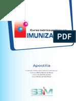 Vacinas-apostila-sbim-2011_110516
