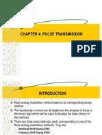 Chapter 4e_pulse Txn