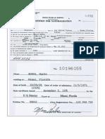 MarioRubioPetitionForNaturalization-Admitted1975