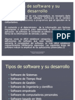 Tipos de Software y Su Desarrollo 1210360248282855 8