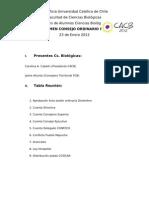 Acta Resumen Consejo Ordinario 23_ENE_2012