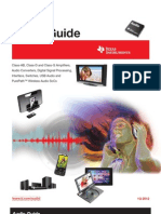 Slyy013g Audio Guide 1Q2012
