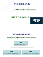 INTRODUCCION-VHDL-01