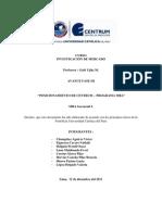 Trabajo IM_Fase III_MBA L_Grupos 5 y 6