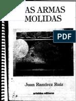 las_armas_molidas