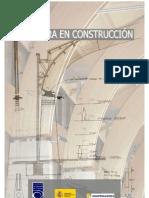 guia_madera_construccion