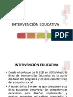 intervencineducativa-100224105517-phpapp01