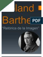 "Barthes ""Retórica de la Imagen"" Barthes ""Retórica de la Imagen"" Barthes ""Retórica de la Imagen"" Barthes ""Retórica de la Imagen"" Barthes ""Retórica de la Imagen"""