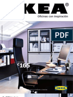 IKEA_Oficinas_2010