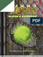 29027597 1 Player s Handbook OEF