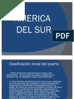 Exposic America Del Sur (1)