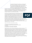 SAP FICO - Intro